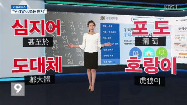 '一体'は韓国語で何?도대체, 대체の意味の違いと使い分けを例文で解説