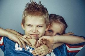 동생, 여동생, 남동생(妹、弟)の意味の違いと使い分け