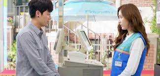 'コンビニ'は韓国語で何?편의점の意味と発音、使い方