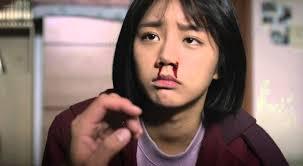 画像出典:tvN「応答せよ1988」