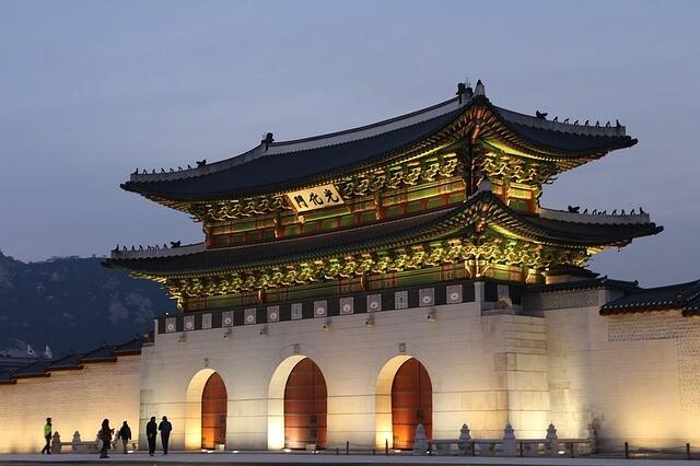 韓国に行ったら何を買ったりどこに行くのがおすすめ?