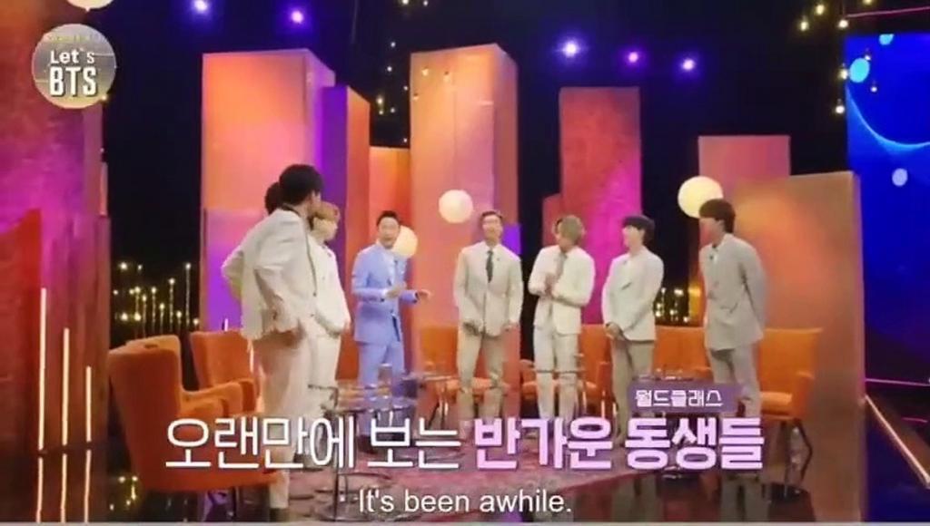 '久しぶり'は韓国語で?만에, 오랜만에, 오래간만에の意味と使い方