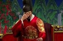 韓国語の안타깝다とは?意味と使い方を例文で解説