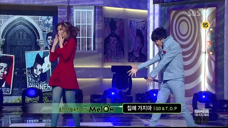 韓国語の禁止 지 마십시오, 지 마세요, 지 마, 지 마라の意味と使い方