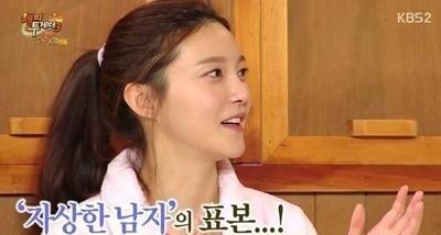「優しい」を韓国語で何?친절하다、자상하다、상냥하다、다정하다、착하다の違いと使い分け