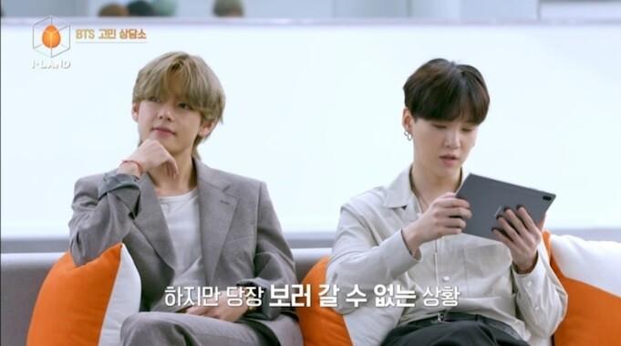 'すぐ'は韓国語で何?곧, 금방, 바로, 당장, 즉시の意味の違いと使い分け