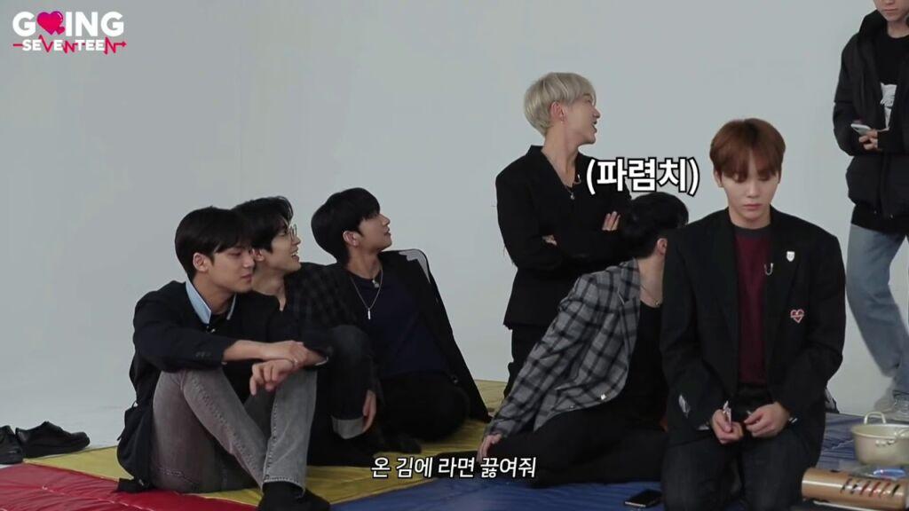 「ついでに、がてら」は韓国語で何?김에, ㄹ/을 겸の意味・使い方